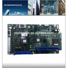 Элементы лифтовой панели лифта ADA26800VA1