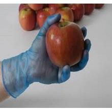 Грязеотталкивающие средства для мытья посуды Прозрачные прозрачные цветные кухонные перчатки для дома