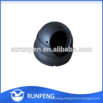 CCTV Security Camera Dome Case Parts