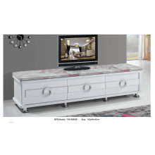 Fashion Design Modern TV Stand (F5)