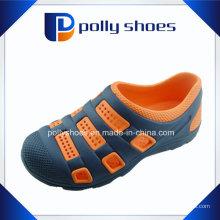 2016 Casual Sapatos De Jardim Por Atacado Esporte Homem EVA Tamanco