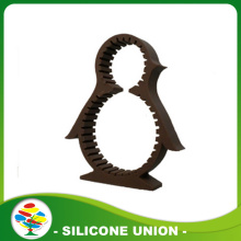 Duck shape cooking tools, silicon bottle opener