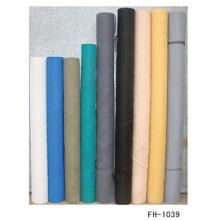 Vielzahl von Farb-Glasfaser-Fenstergitter