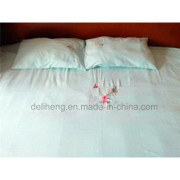 Комплекты постельного белья из полиэфира 100% Microfiber 3PCS