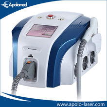 808nm Diode Laser Hair Removal 1064nm Laser Diode Skin Rejuvenation Beauty Equipment