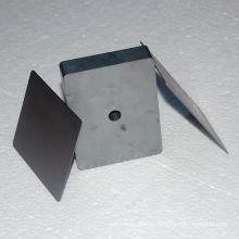 Блокирующие ферритовые магниты
