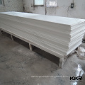 Chinese Marbile tile solid surface sheets wall panel
