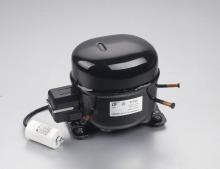 Cabinets Compressor, R134a