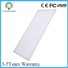 Wholesale Edgelit Ultra-Slim 40W LED 30X60 Light Panel