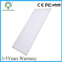 Оптическая Edgelit Ultra-Slim 40W Light 30X60 Light Panel