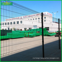 high quality made in China wire mesh fence panel netting