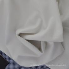 fabricant de tissu de chemisage uniforme de vêtements de travail