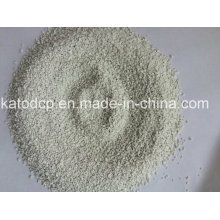 Feed Grade Powder / Granular DCP 18%