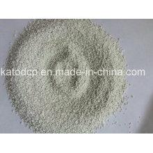 Горячая раздача сыпучих материалов гранулированного DCP 18%