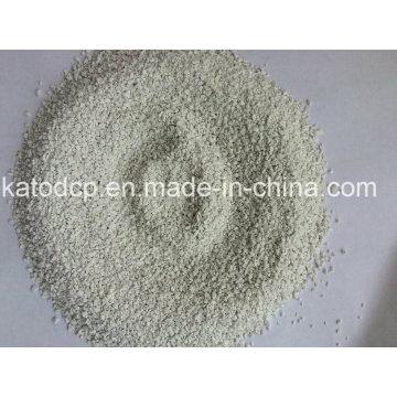 Grado de alimentación de alta calidad Fosfato de calcio 18%
