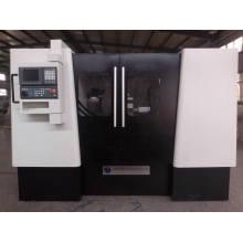 Auto Machine Ck6180W CNC Lathe for Rims