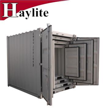 мини-контейнера куб набор