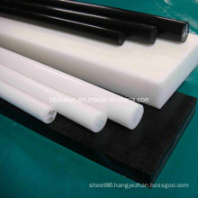 POM Sheet POM Rod with High Quality