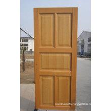 Oak Door (ED012) /Interior Wood Door