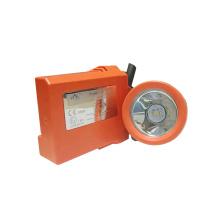 Lâmpada LED à prova de explosão para mineração