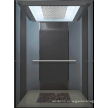 Buen precio para ascensor de pasajeros / ascensor residencial