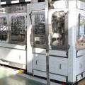 3000BPH Carbonated Soft Drink Plant Bottling Machine