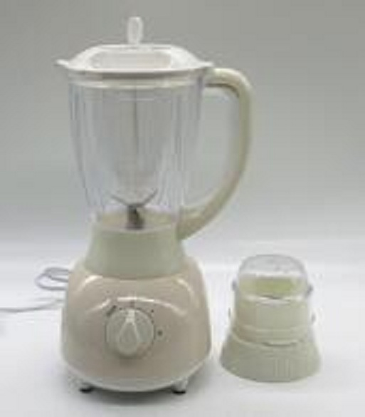 Food Juicer Blenders