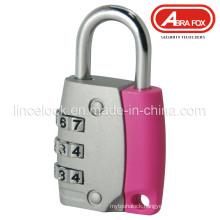Combination Lock (525)