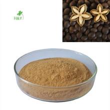 Extraits de graines de plantes inca inchi 10:1 sacha inchi