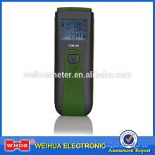 Télémètre laser numérique LDM40
