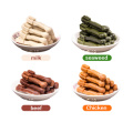 Nature Dog Treats for Pets and Dog