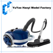 Vacuum Cleaner Rapid Prototype