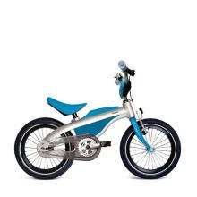 Nuevo modelo niños bicicleta bebé Mini ciclos