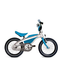 New Model Children Bike Baby Mini Cycles