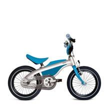 Novo modelo crianças bicicleta bebê Mini ciclos