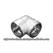 Stainless Steel Seamless Elbows