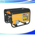 Manual del generador de la energía manual del alambre de cobre
