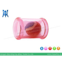 TPR с игрушкой для собак с теннисным мячом