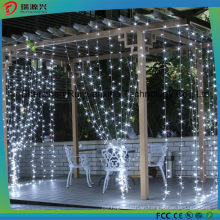 Battery Operated LED Christmas Decoration Fairy String Lights