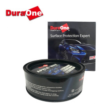 Wax for Paints Paste Car Wax High-Gloss Shine for car paint