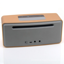 Super Bass Sound Portable Bluetooth HiFi Lautsprecher