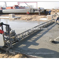 Concrete Paver And Vibratory Truss Screed(FZP-90)