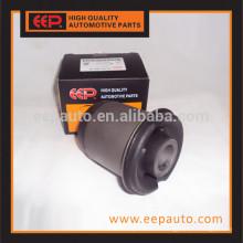 Резиновая опора стойки амортизатора для X-Trail T30 55135-8H300