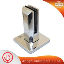 Frameless Glass Stainless Steel Pool Fence Spigot