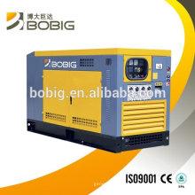 Venda quente BOBIG-DEUTZ conjunto gerador 50kw