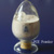 Polycarboxylic Ether Superplasticizer Powder for Cement coating/paint
