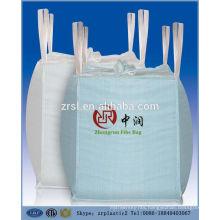 Big Bag / Jumbo Bag / Bulk Bag/ FIBC for lime,sand,cement