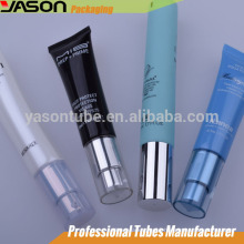 30ml cream pump tube