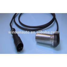 ABS Wheel Speed SENSOR for Trucks Trailers DAF FOR IVECO KRONE BPW MAN KOGEL RENAULT
