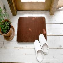 Tapis de porcelaine anti-fatigue tapis tapis de bain